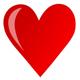 heart work - ActiveDen Item for Sale