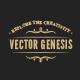 Vector_Genesis