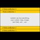 AccordingPanel Class - ActiveDen Item for Sale