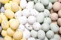 Mini Easter Eggs - PhotoDune Item for Sale