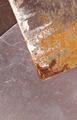 rust surface - PhotoDune Item for Sale