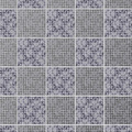tiles floor - PhotoDune Item for Sale
