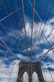 Manhattan bridge - PhotoDune Item for Sale