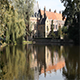 Love Lake in Bruges, Belgium - VideoHive Item for Sale
