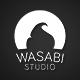lu_wasabi