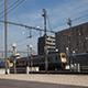 Train Departure - VideoHive Item for Sale