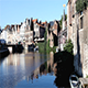 Ghent, Belgium - VideoHive Item for Sale