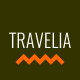 Simple Email Templates -Travelia- - GraphicRiver Item for Sale