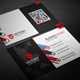 Ribola& Business Card - GraphicRiver Item for Sale