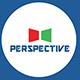 perspective_design