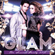 Glam - GraphicRiver Item for Sale
