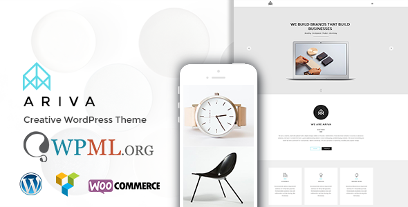Memory - Mobile Friendly WordPress Blog Theme