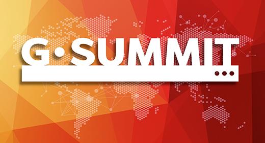 G-Summit_Theme_Music_2015