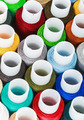 bobbins Sewing threads - PhotoDune Item for Sale