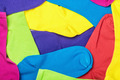 colorful socks background - PhotoDune Item for Sale