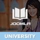 University II - Multipurpose Education Template - ThemeForest Item for Sale