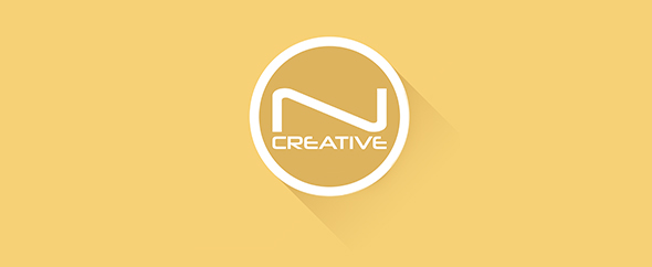 ncreative