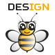 design_bees