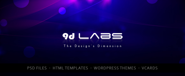 9dlabs
