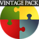 Vintage Funky Groove Pack - AudioJungle Item for Sale