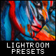 25 Modern Look - Lightroom Presets - GraphicRiver Item for Sale