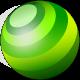 Sam_ball_3