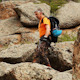 Male Hiker in Mountains 14 - VideoHive Item for Sale