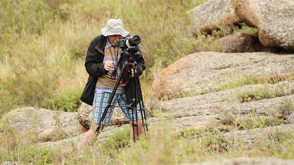 Man Shoots Landscapes 04