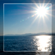 Sun And Sea - VideoHive Item for Sale