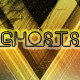 GHOSTS_MUSIC