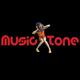 musictone