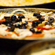 Making Pizza - VideoHive Item for Sale