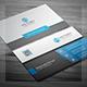 Erignesinelos Corporate Business Card - GraphicRiver Item for Sale