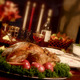 Turkey Dinner - VideoHive Item for Sale