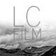 LCFILM