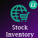 Invenire Stock Inventory Manager - CodeCanyon Item for Sale