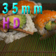 Sushi Rolls 09 - VideoHive Item for Sale