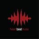 Heartbeat-Music