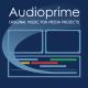 The Run - AudioJungle Item for Sale