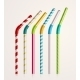 Drinking Straws - GraphicRiver Item for Sale