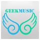 geekmusic