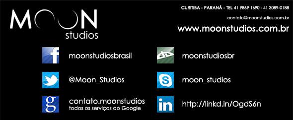 moonstudiosbr