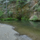 River in the Forest - VideoHive Item for Sale