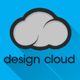 Design-Cloud