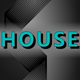 House - AudioJungle Item for Sale