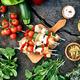 Meat kebab - PhotoDune Item for Sale