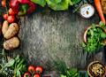Vegetables background - PhotoDune Item for Sale