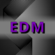 Dynamic Uplifting EDM