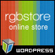 RGBStore - Online Store WordPress Theme - ThemeForest Item for Sale