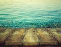 Summer background - PhotoDune Item for Sale